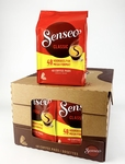 Seneo coffeepads classic (regular) with 48 pads